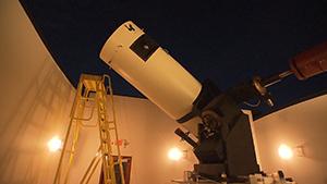 OberleTelescope2