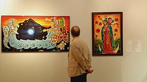 RMPBS_Museo de las Americas3