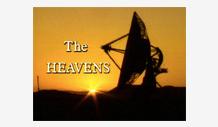 heavens-fea