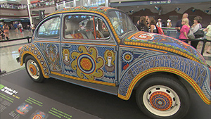 RMPBS_Beaded Volkswagen1