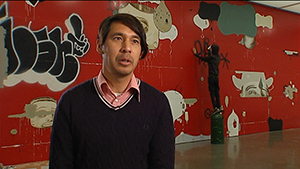 WGBH_Barry McGee1