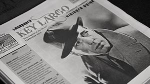 WPBT_Bogart Fest1