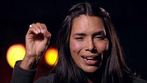 Jessica Helen Lopez TEASE.m1