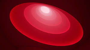 Extra_WNET_James Turrell at1
