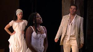 WPBT_Antony and Cleopatra2