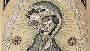 Guadalupe de los Meurtos