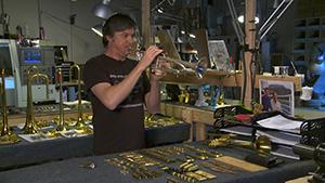 RMPBS_Harrelson Trumpets