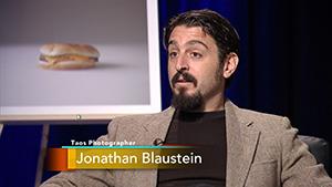 JonathanBlaustein
