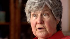 New Mexico & The Vietnam War: Portrait of a Generation - Jane Carson