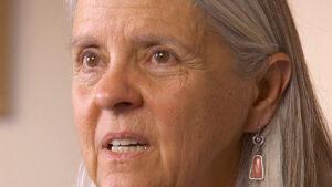 New Mexico & The Vietnam War: Portrait of a Generation - Dotty Beatty