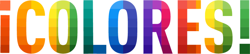 Colores Logo