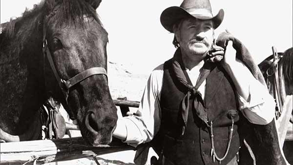 Max-Evans-Cowboy