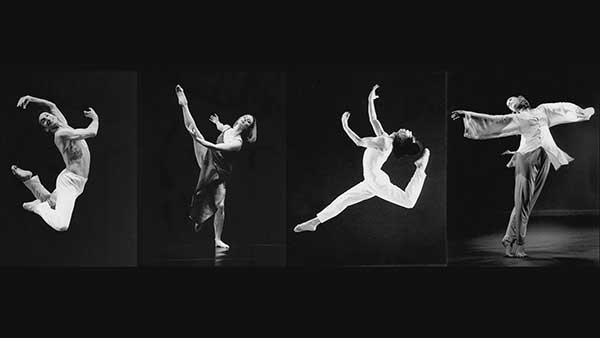 DPTV_DDC Dances