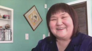 Mary-Oishi-Albuquerque-Poet-Laureate