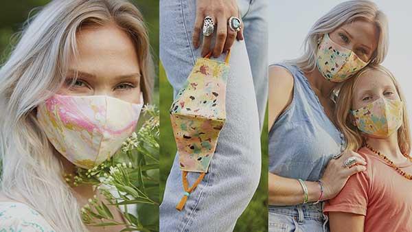 Creative-Masks