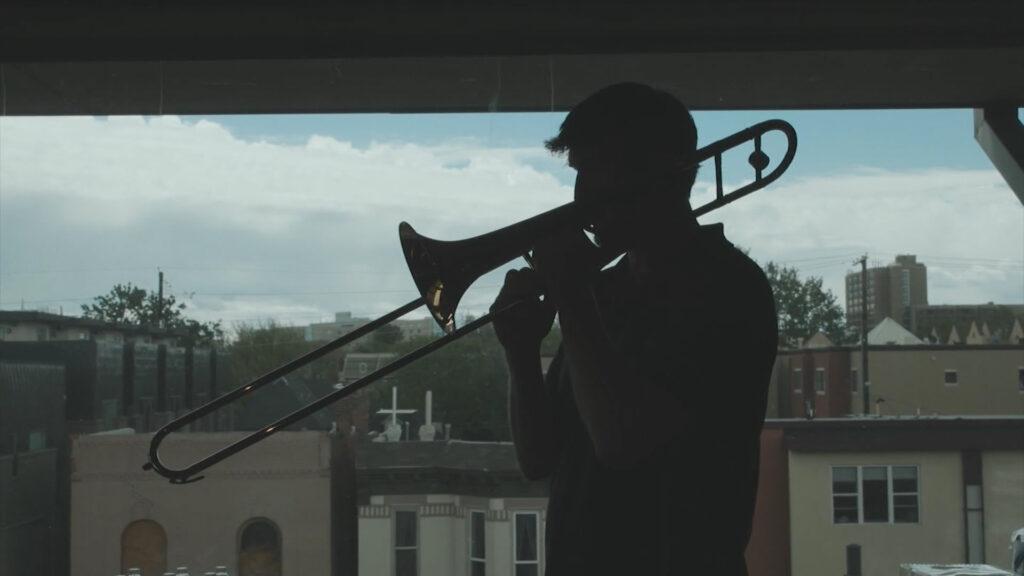 RMPBS_Jazz-Deconstructed-1