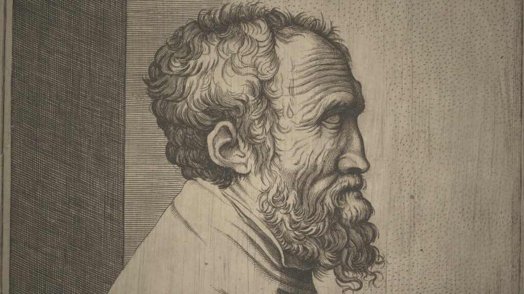 Michelangelo-Mind-of-the-Master