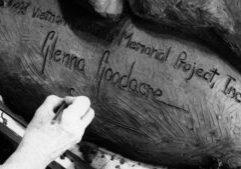 Glenna-Signature