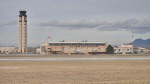 Kirtland_Air_Force_Base