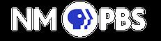 NMPBS Logo