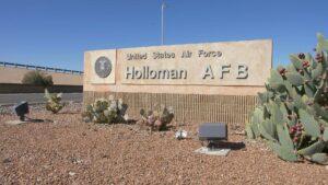 Holloman-AFB-Sign