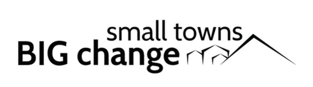 sjn-small-towns