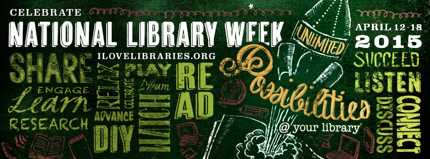 041715 national library week_graphic 1