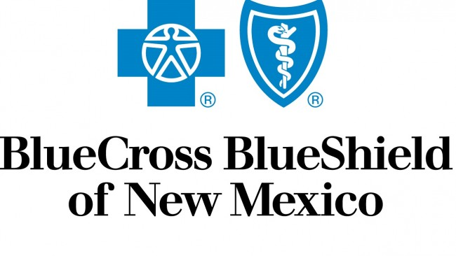 907 blue cross blue shield_cropped
