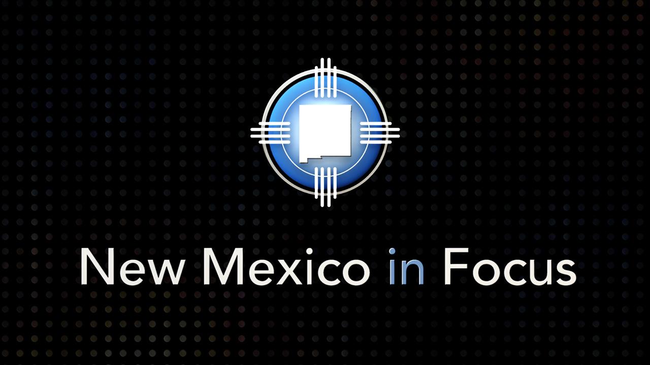 NMiF_Logo