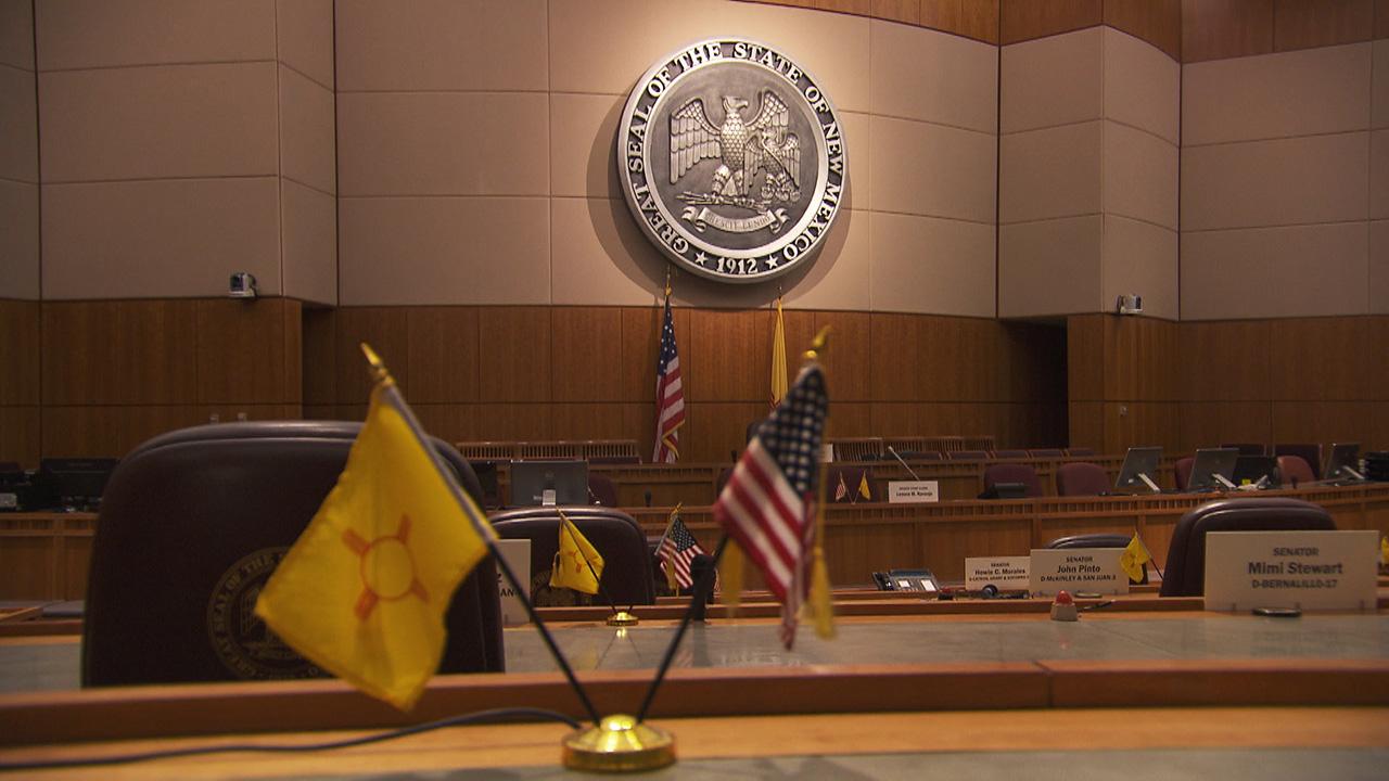 Legislature-web
