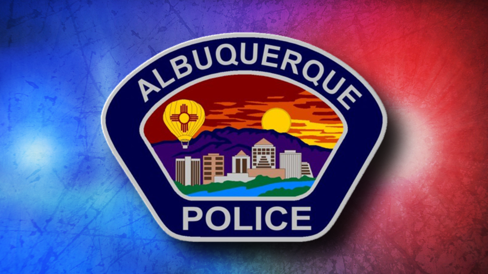 The Line: APD Monitor Releases First Report   New Mexico In