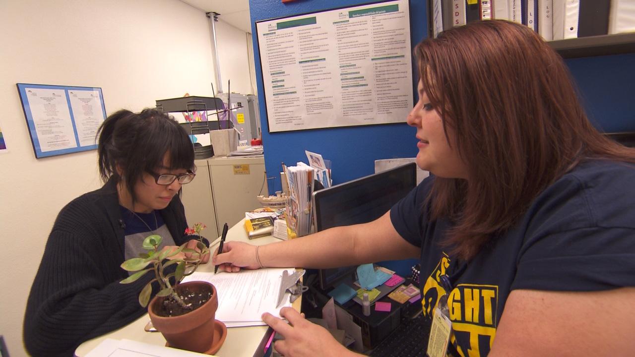 943 school based health PHOTO 5