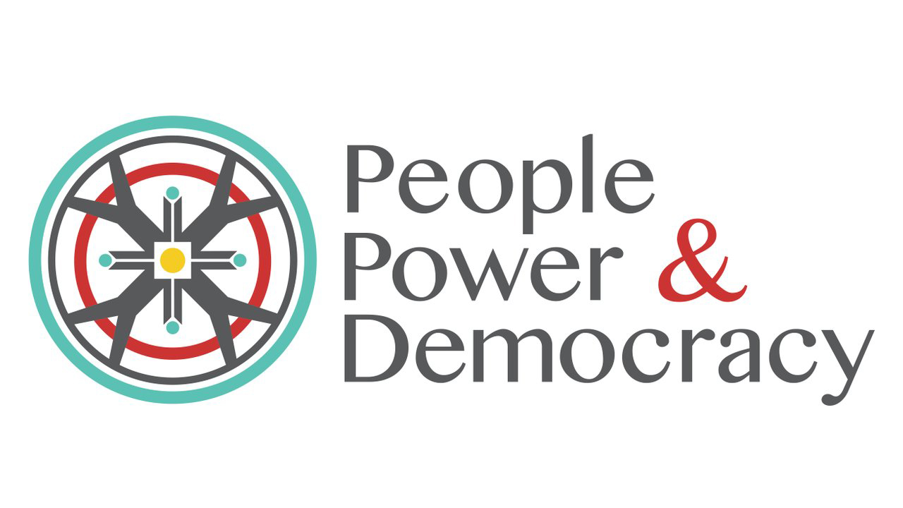 People, Power, & Democracy (PPD)