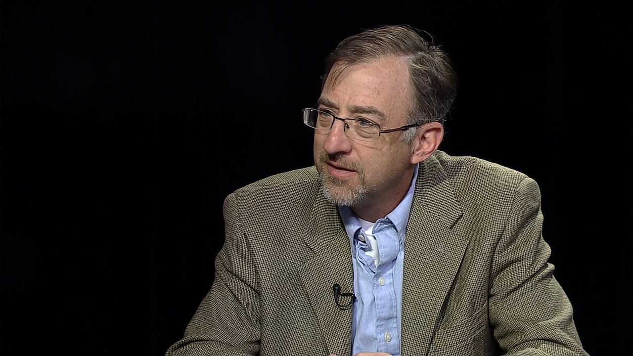 NMiF: Dave Simon (JCC Albuquerque)