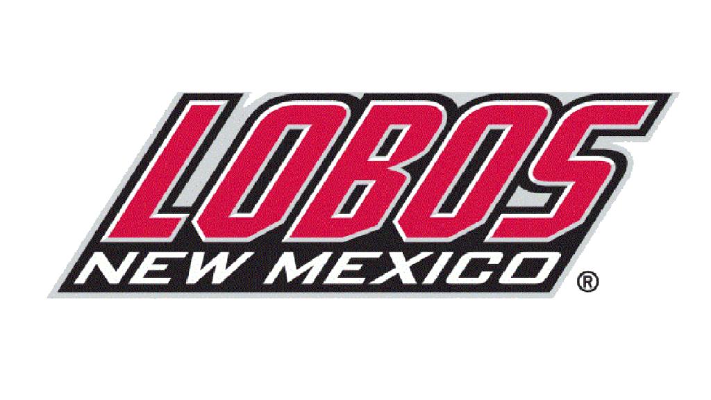 Lobos logo