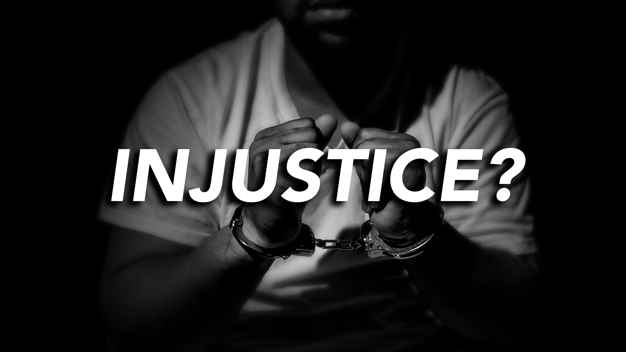 NMiF: injustice