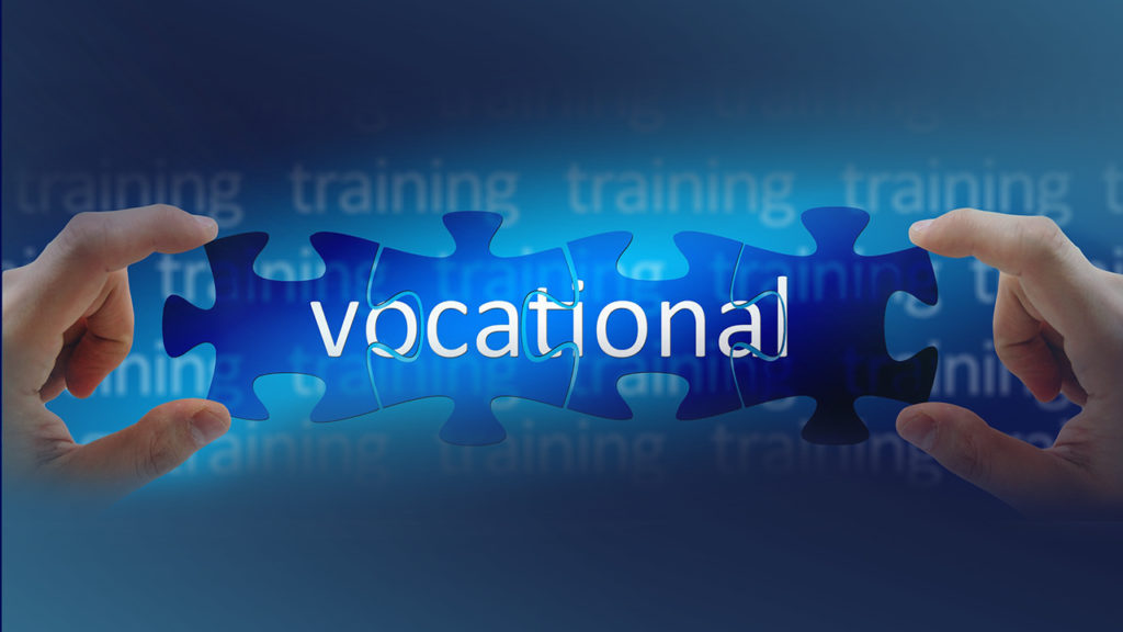 NMiF: Vocational Training in New Mexico