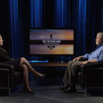 NMiF: Paul Barnes interview
