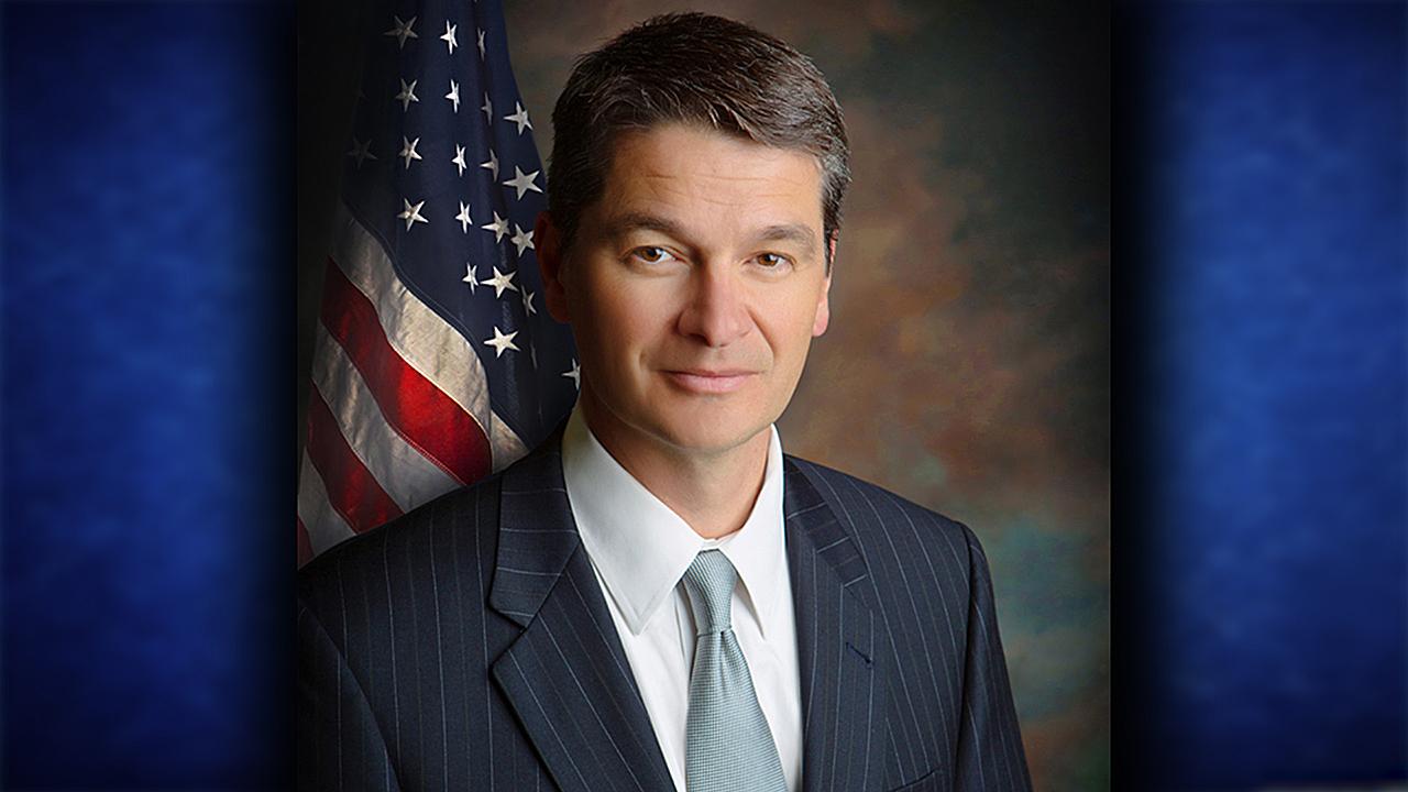 NMiF: former U.S. Attorney Damon Martinez