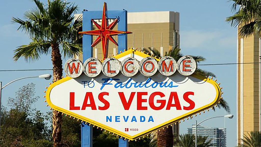 NMiF: Las Vegas shooting