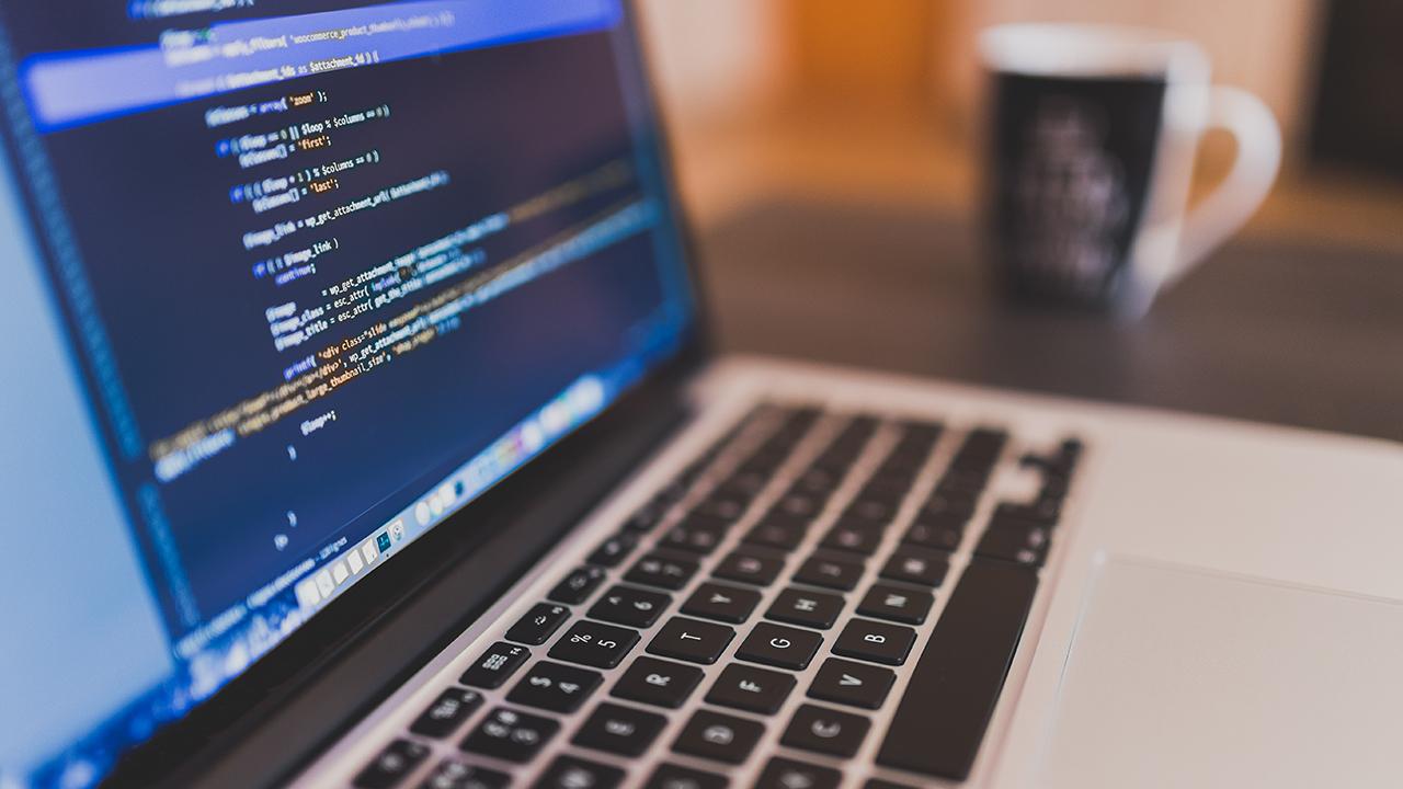 NMiF: women in tech