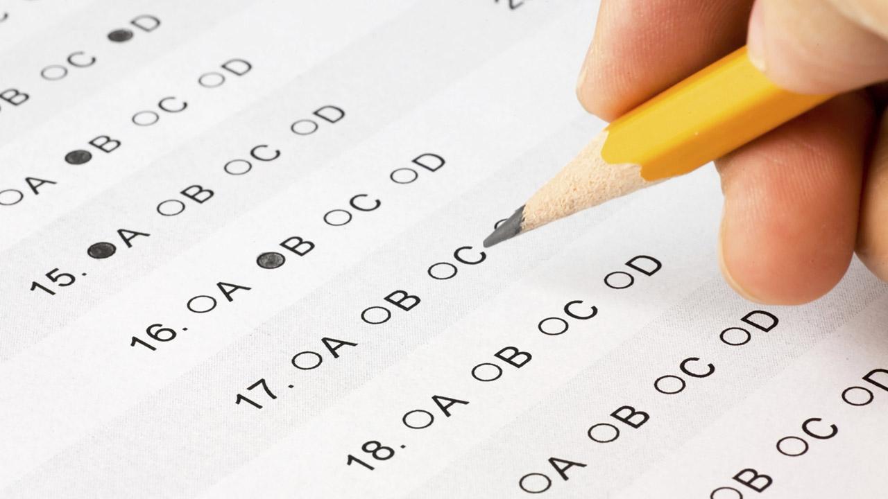 NMiF: testing standards