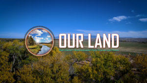 NMiF: Our Land - Valle de Oro