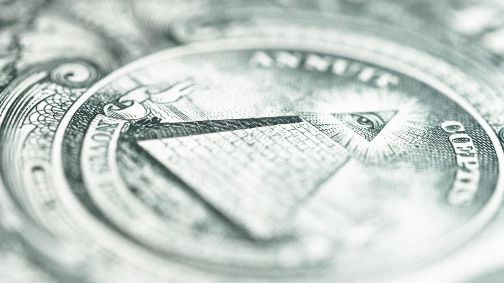 NMiF: tax legislation