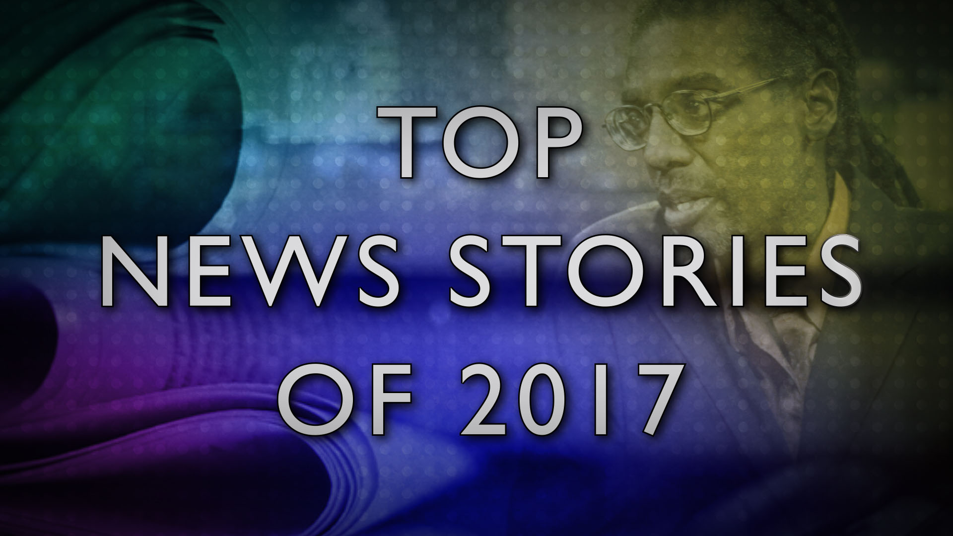NMiF: Top Stories of 2017