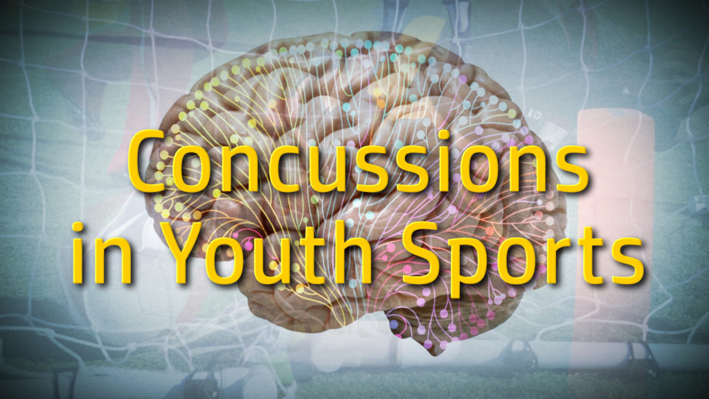 NMiF 1138 Concussions