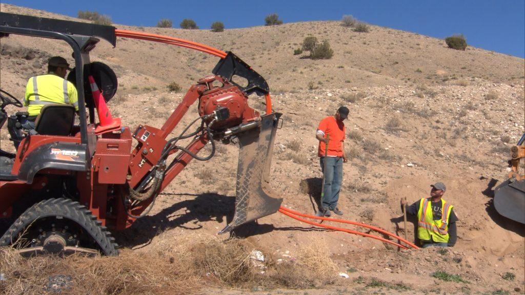 1140 Pueblo Broadband