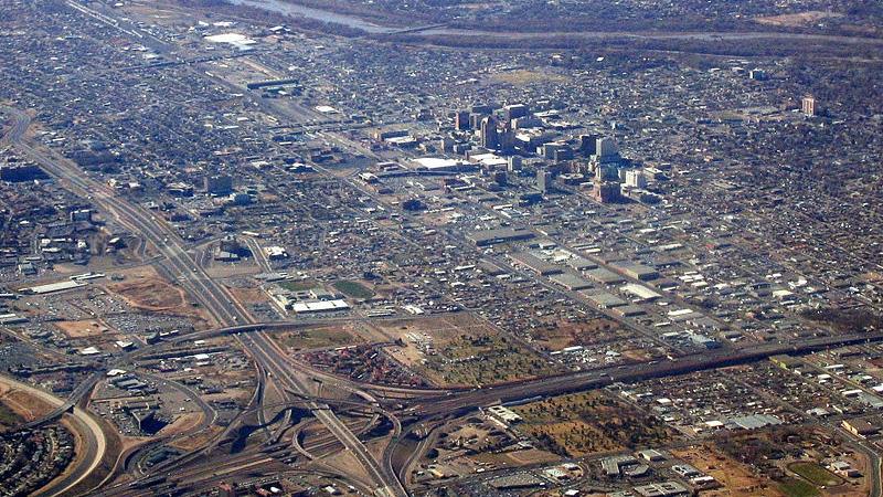 Albuquerque Immigration