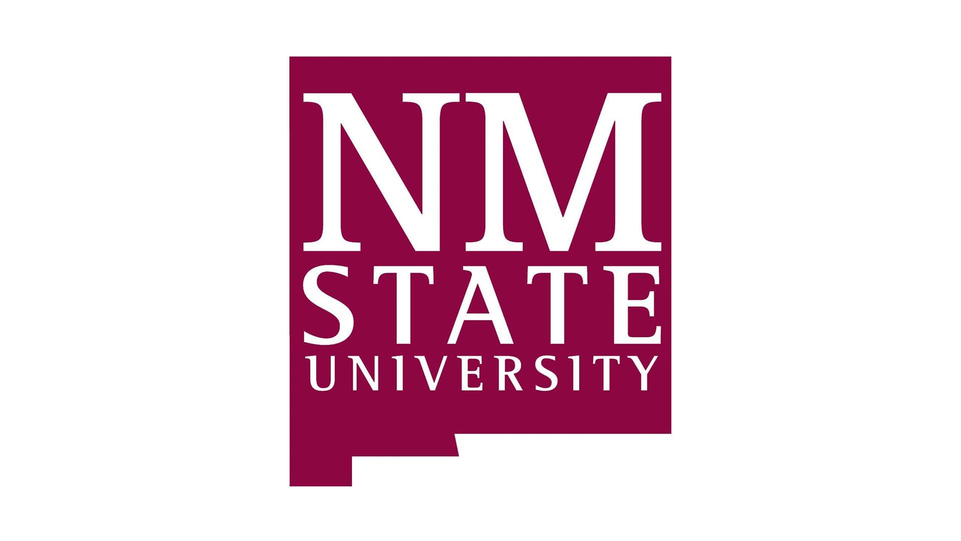 1148 Line NMSU Leadership