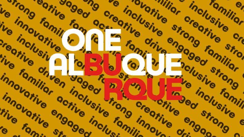 Line One ABQ